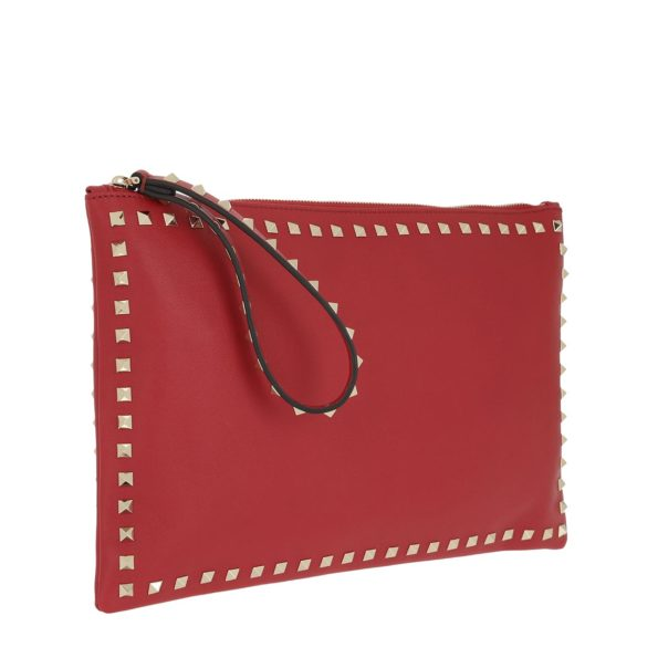 Valentino-Clutch-Rockstud-Clutch-Small-Rosso-in-rot-fuer-Damen-24242045945-1