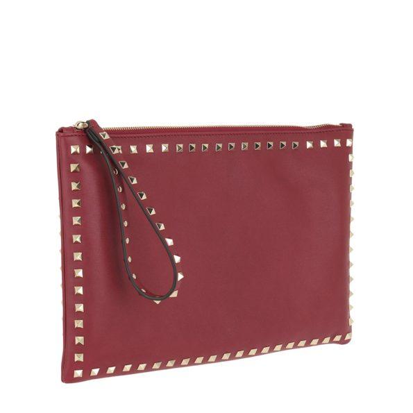 Valentino-Clutch-Rockstud-Clutch-Small-Rubino-in-rot-fuer-Damen-24242045947-1