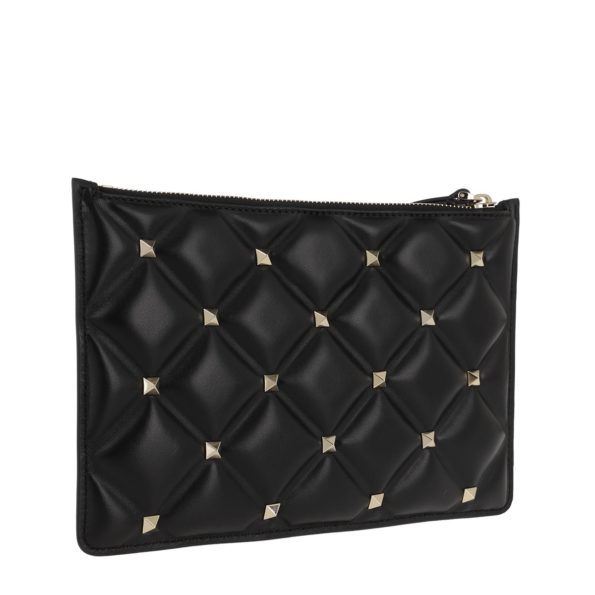 Valentino-Pochette-Medium-Pouch-Black-in-schwarz-fuer-Damen-26417407791-1