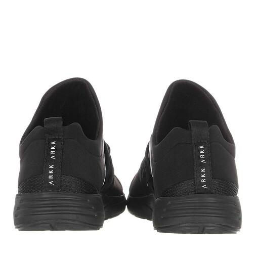 ARKK-Copenhagen-Sneakers-Raven-Mesh-in-schwarz-fuer-Damen-27427827617-1