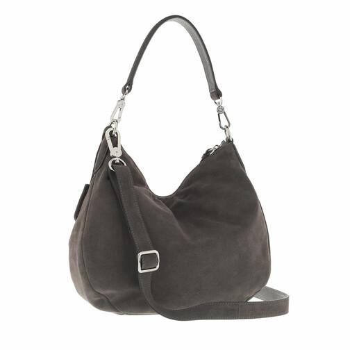 Abro-Hobo-Bag-Bucket-JUNA-small-in-grau-fuer-Damen-29790621213-1