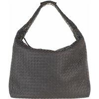 Abro Hobo Bag - Bucket NANA - in grau - für Damen