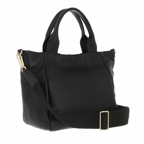 Abro-Shopper-Shopper-KAIA-small-in-schwarz-fuer-Damen-29804089941-1