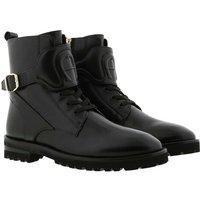 Aigner Boots & Stiefeletten - Ava Boots - in schwarz - für Damen
