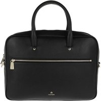 Aigner Businesstaschen & Reisegepäck - Ivy Handle Bag - in schwarz - für Damen