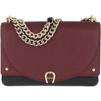 Aigner Crossbody Bags - Diadora Handle Bag - in rot - für Damen