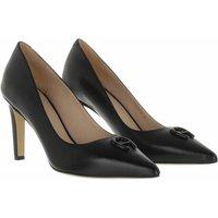 Aigner Pumps & High Heels - Lilly 4A - in schwarz - für Damen