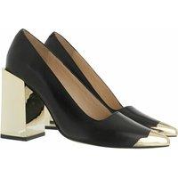 Aigner Pumps & High Heels - Luna Pumps - in schwarz - für Damen