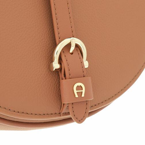 Aigner-Satchel-Bag-Adria-Handle-Bag-in-braun-fuer-Damen-28230955647-1