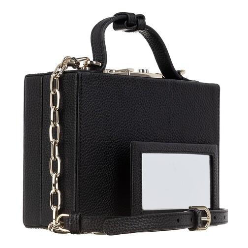 Aigner-Satchel-Bag-Alexis-Crossbody-Bag-in-schwarz-fuer-Damen-28277770617-1