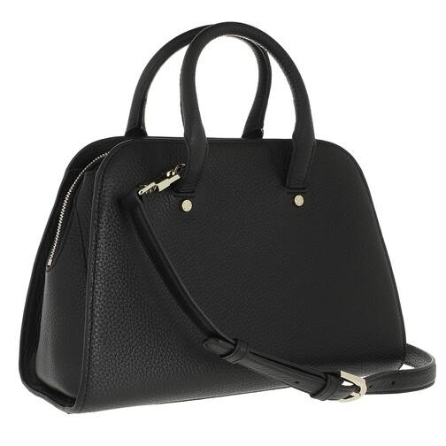 Aigner-Satchel-Bag-Handle-Bag-in-schwarz-fuer-Damen-28366987543-1