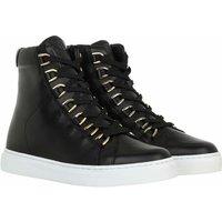 Aigner Sneakers - High Top Sneaker - in schwarz - für Damen