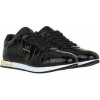 Aigner Sneakers - Sneaker - in schwarz - für Damen