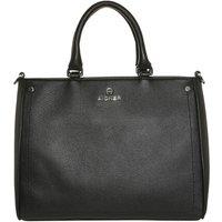 Aigner Tote - Ava Handle Bag - in schwarz - für Damen