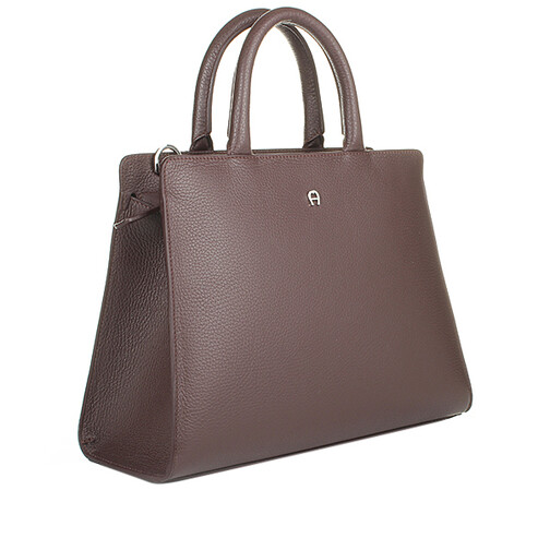 Aigner-Tote-Cybill-Handle-Bag-in-rot-fuer-Damen-27787753473-1