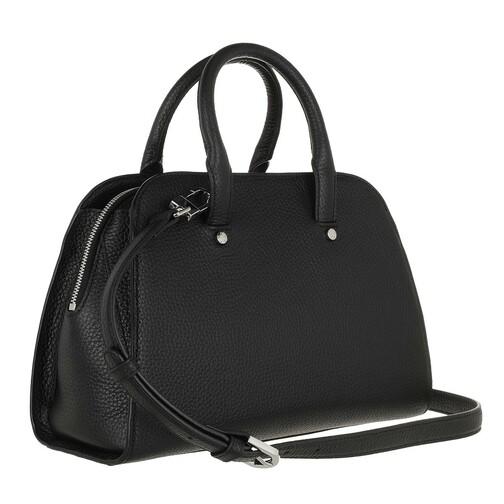 Aigner-Tote-Ivy-Handle-Bag-in-schwarz-fuer-Damen-28055595849-1