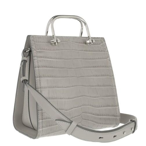 Alexander-McQueen-Crossbody-Bags-The-Short-Story-Crossbody-Bag-in-grau-fuer-Damen-30519507253-1
