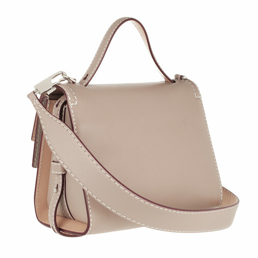 Alexander-McQueen-Satchel-Bag-The-Story-Satchel-Bag-Leather-in-grau-fuer-Damen-29433939409-1