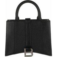 Balenciaga Crossbody Bags - Nano Tote Bag - in schwarz - für Damen