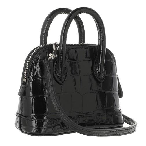 Balenciaga-Crossbody-Bags-Ville-Mini-Crossbody-Bag-in-schwarz-fuer-Damen-28387798481-1