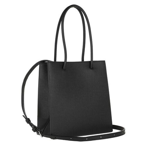 Balenciaga-Crossbody-Bags-XS-Shopping-Bag-in-schwarz-fuer-Damen-26100845959-1