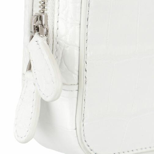 Balenciaga-Handyhuellen-Cash-Zip-Phone-Holder-in-weiss-fuer-Damen-30355199309-1