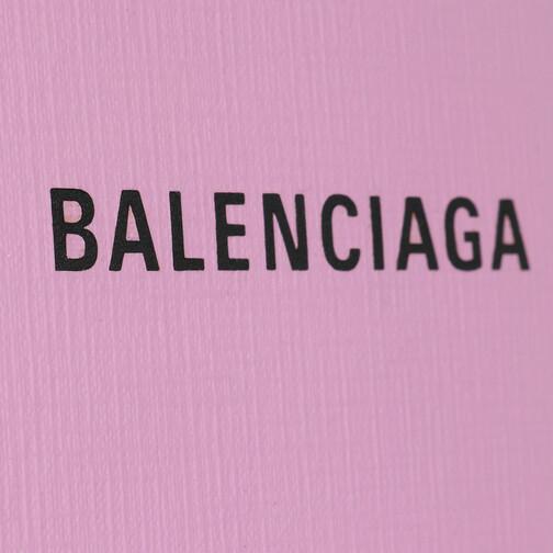 Balenciaga-Handyhuellen-Shopping-Phone-Holder-Bag-Leather-in-lila-fuer-Damen-30355199393-1