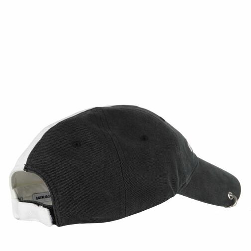 Balenciaga-Muetzen-5050-Baseball-Logo-Cap-in-bunt-fuer-Damen-30355199345-1