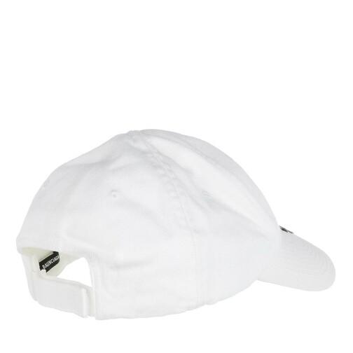 Balenciaga-Muetzen-Classic-Baseball-Cap-Embroidered-logo-in-weiss-fuer-Damen-30406146257-1