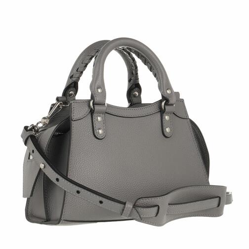 Balenciaga-Satchel-Bag-Neo-Classic-Mini-Top-Handle-Bag-Grained-Calfskin-in-grau-fuer-Damen-28031561871-1