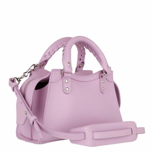 Balenciaga-Satchel-Bag-Neo-Classic-Mini-Top-Handle-Bag-Grained-Calfskin-in-lila-fuer-Damen-29228418245-1