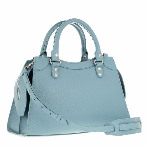Balenciaga-Satchel-Bag-Neo-Classic-Top-Handle-Bag-Leather-in-blau-fuer-Damen-30276263823-1