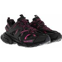 Balenciaga Sneakers - Track Sneakers - in schwarz - für Damen