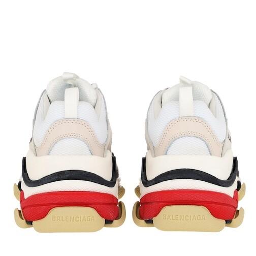 Balenciaga-Sneakers-Triple-S-Sneakers-in-weiss-fuer-Damen-27444894195-1