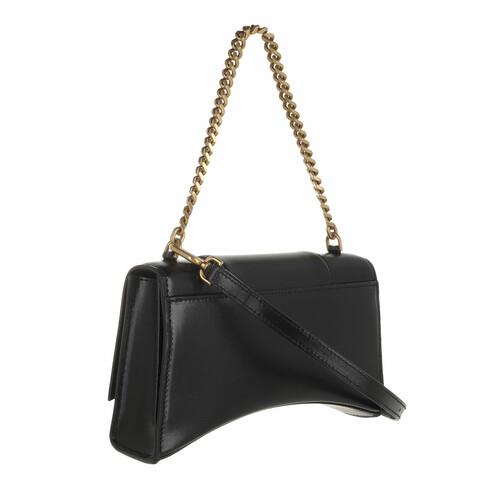 Balenciaga-Tote-Handle-Bag-in-schwarz-fuer-Damen-30295063367-1