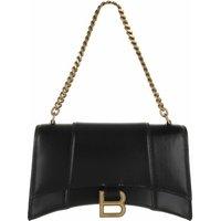 Balenciaga Tote - Handle Bag - in schwarz - für Damen