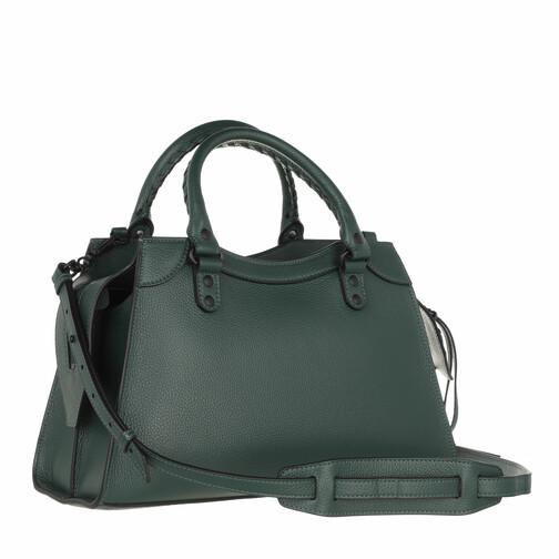 Balenciaga-Tote-Neo-Classic-City-Tote-Small-Leather-in-gruen-fuer-Damen-30295063353-1