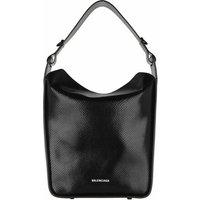Balenciaga Tote - Tool 2.0 Tote Bag - in schwarz - für Damen
