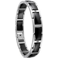 Bering Armband - Women Armband Stainless Steel - in silber - für Damen