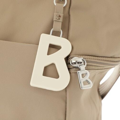Bogner-Shopper-Verbier-Aria-Shoulderbag-Lhz-in-grau-fuer-Damen-29172440729-1