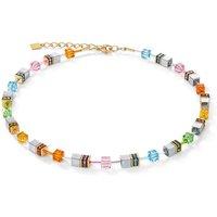 COEUR DE LION Halskette - Necklace - in bunt - für Damen