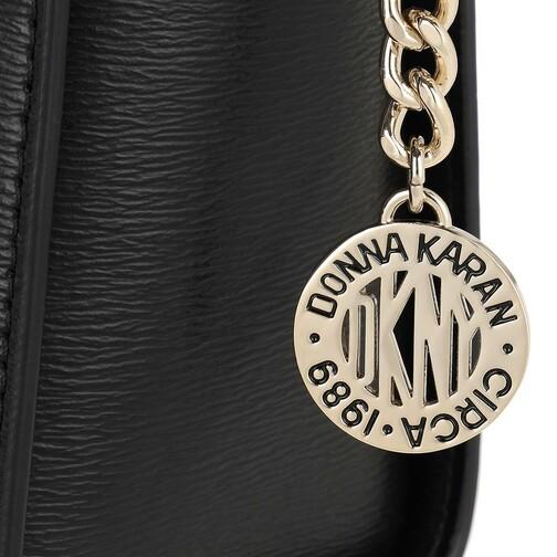 DKNY-Crossbody-Bags-Bryant-Medium-Box-Crossbody-Bag-in-schwarz-fuer-Damen-26727124851-1