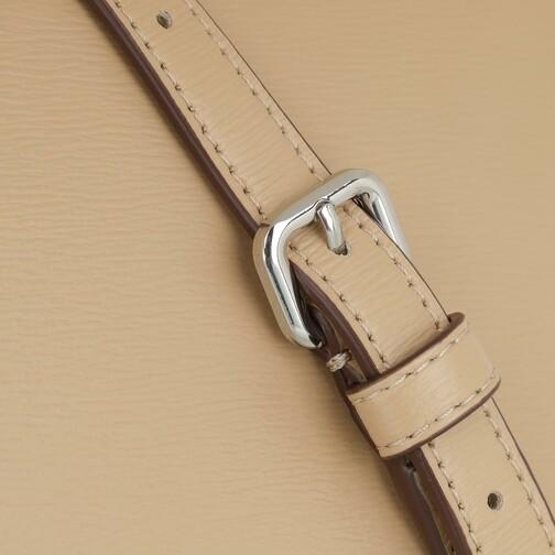 DKNY-Crossbody-Bags-Bryant-Medium-Flap-Crossbody-in-beige-fuer-Damen-28887501737-1