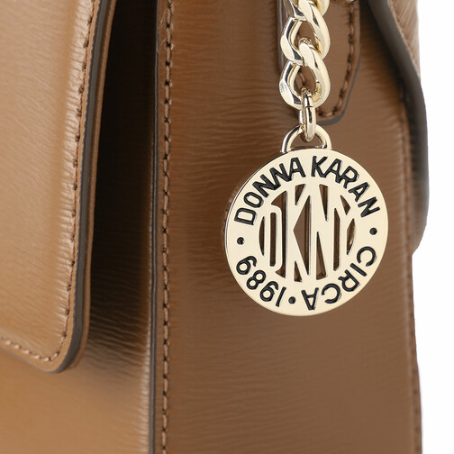 DKNY-Crossbody-Bags-Bryant-Medium-Flap-Xbody-in-cognac-fuer-Damen-27775347875-1