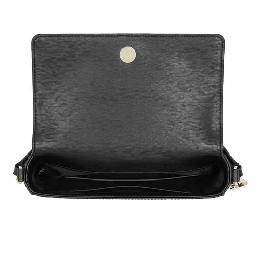 DKNY-Crossbody-Bags-Bryant-Medium-Flap-Xbody-in-schwarz-fuer-Damen-27396072115-1