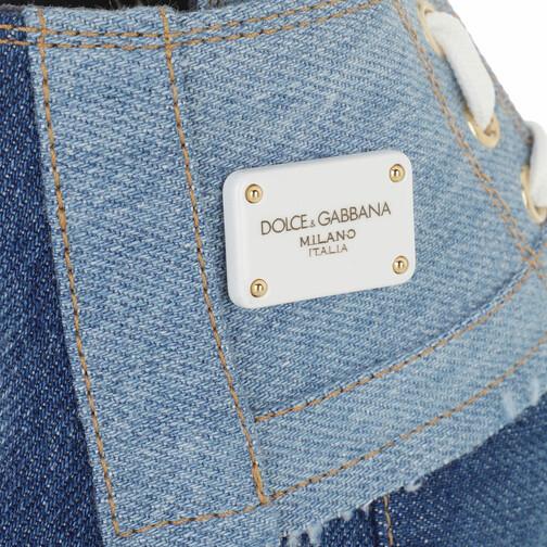 DolceGabbana-Sneakers-High-Top-Portofino-Light-Sneakers-in-blau-fuer-Damen-29855251223-1