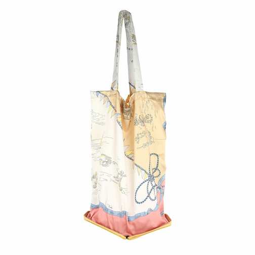 Emilio-Pucci-Tote-Holidays-Tote-Bag-in-bunt-fuer-Damen-30351265003-1