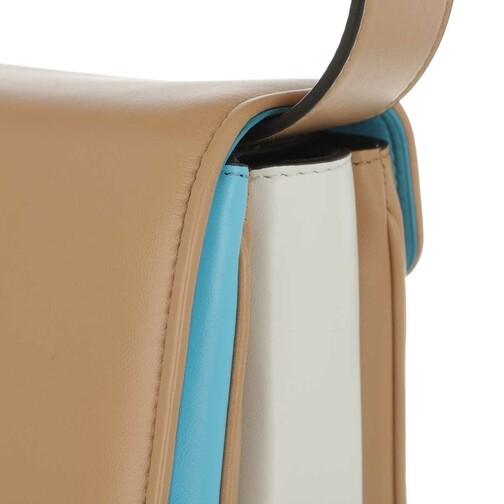 Fendi-Crossbody-Bags-ID-Mini-Crossbody-Bag-in-beige-fuer-Damen-28002724585-1