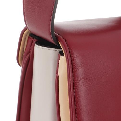 Fendi-Crossbody-Bags-ID-Mini-Crossbody-Bag-in-rot-fuer-Damen-27887579463-1