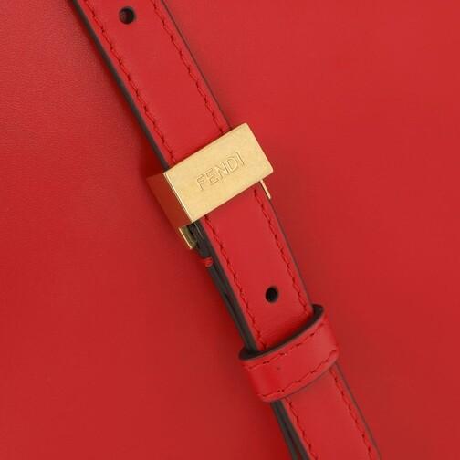 Fendi-Crossbody-Bags-Karligraphy-Crossbody-Bag-Leather-in-rot-fuer-Damen-27995472379-1